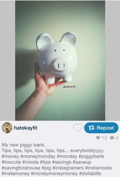 piggy bank_Snapseed