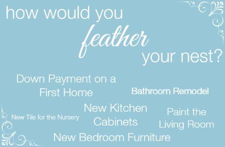 Feather_the_nest_ideas_mommymafia.com_