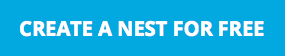 Create a nest for free