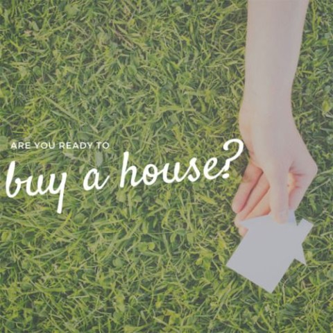 5 questions to ask before you buy a house
