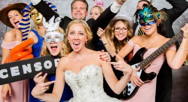 wedding-photobooth-otesaga-24-700x380
