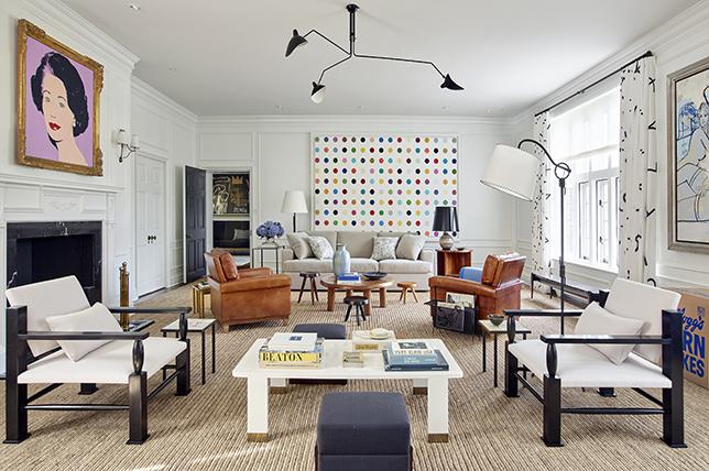 furniture-trends-2019-inspiration